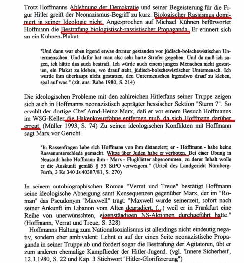 hoffmann-nazi-marx