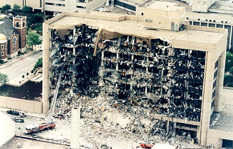 3415_oklahoma-city-bombing-8_04700300