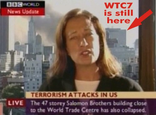 wtc7-is-still-here-500w
