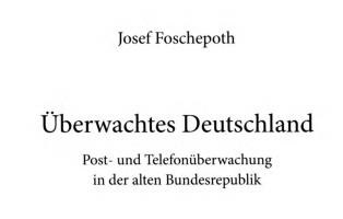 fosch1
