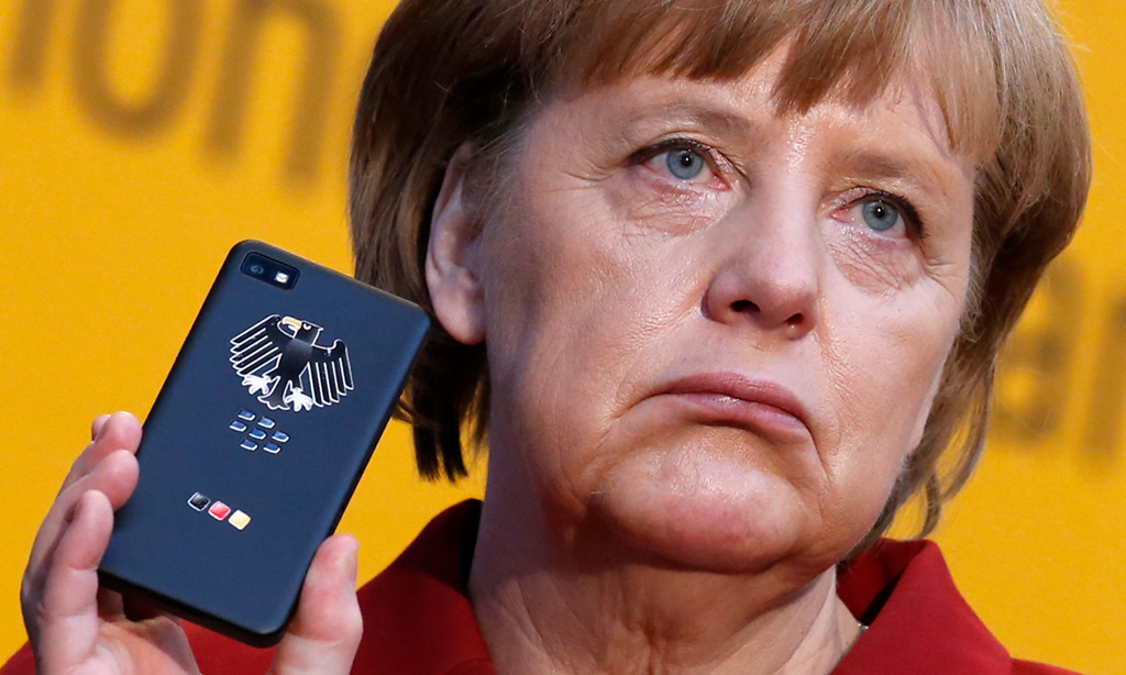 mutti-handy