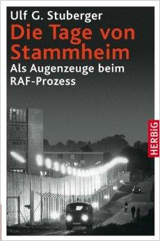 stuberger stammheim