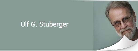 stuberger