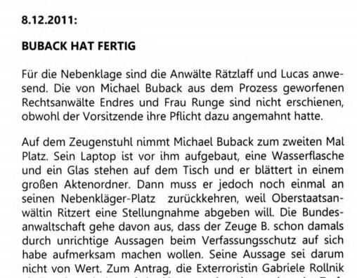 buback90