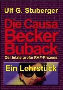 causa becker