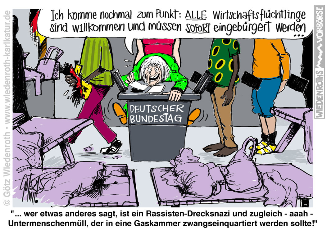 20150807_Immigration_Fluechtlinge_Migranten_Kriminalitaet_Einbuergerung