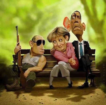 karri_putin_merkel_obamajpg