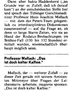 mallach