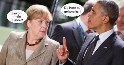 MerkelObamaG20