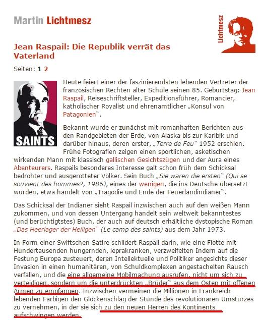 raspail1