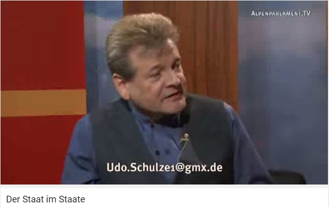 udo schulze1