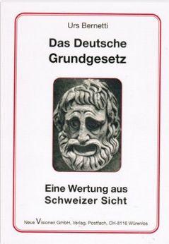gg schweiz