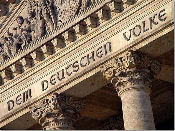 reichstag-dem-deutschen-volke