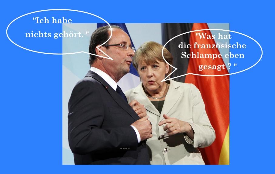 deutschfranzsischefreundschaft