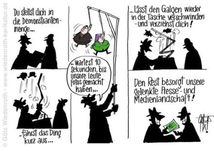 galgen_gate-440x311
