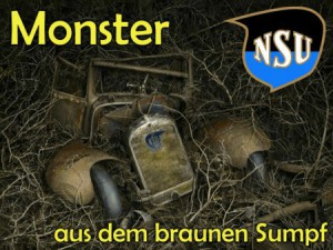 nsu-monster
