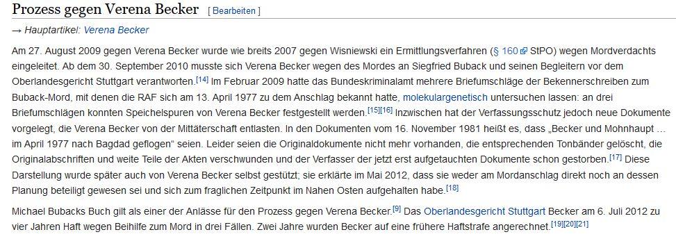 raf wiki
