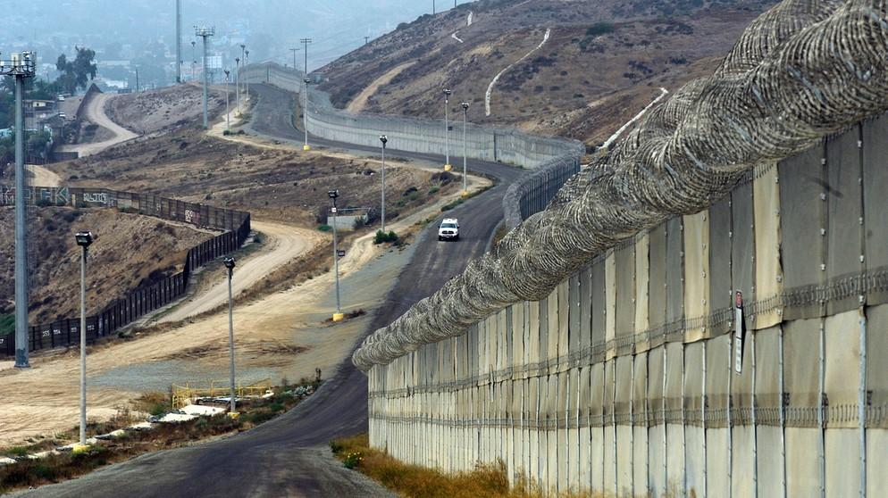 mauern-grenzen-usa-mexiko-100~_v-img__16__9__xl_-d31c35f8186ebeb80b0cd843a7c267a0e0c81647