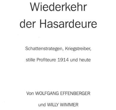wimmer1
