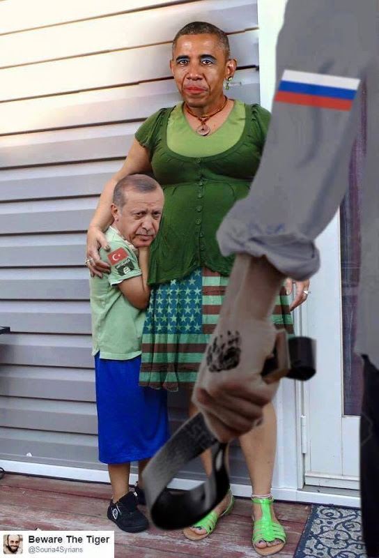 erdogan_obama_russenpeitsche