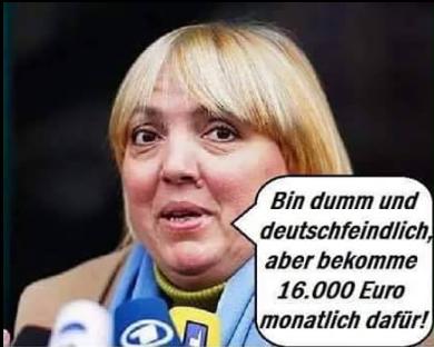 cr dumm