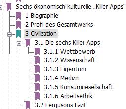 killer apps2
