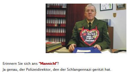 mannichl-ritzer