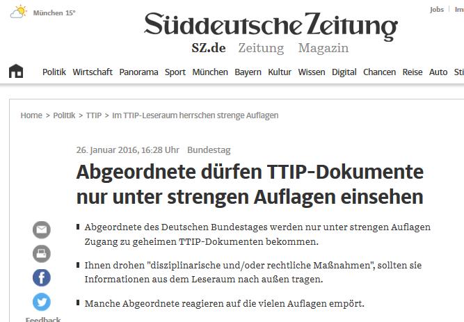 sued-ttip