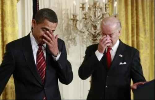 facepalm_collection-2