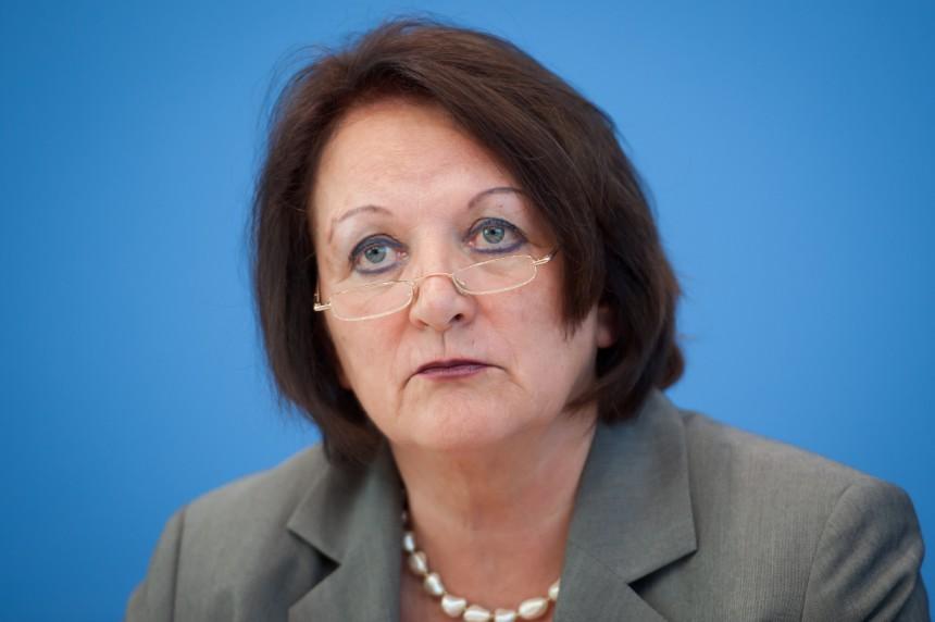 bundesjustizministerin-leutheusserschnarrenberger