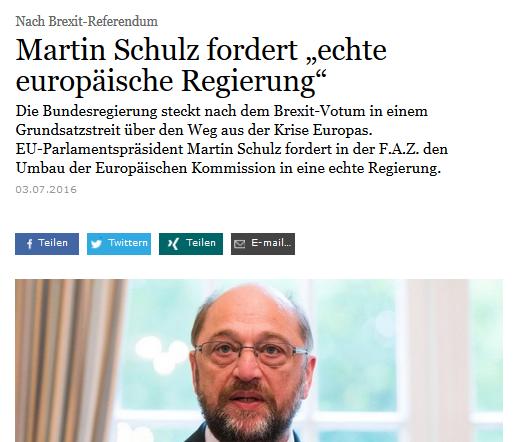 fax-schulz