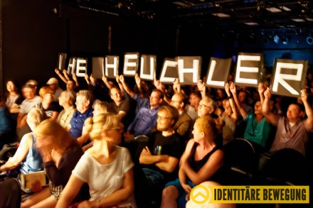 heuchler1-440x293