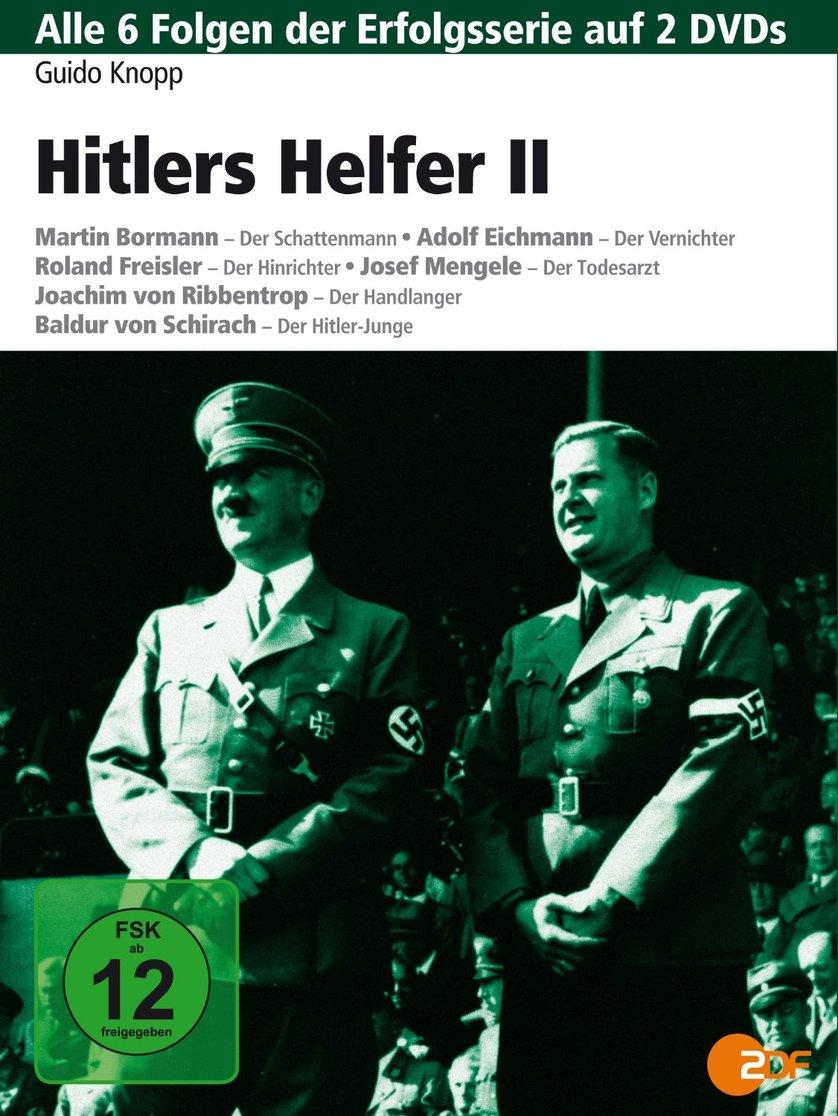 guido-knopp-hitlers-helfer-ii