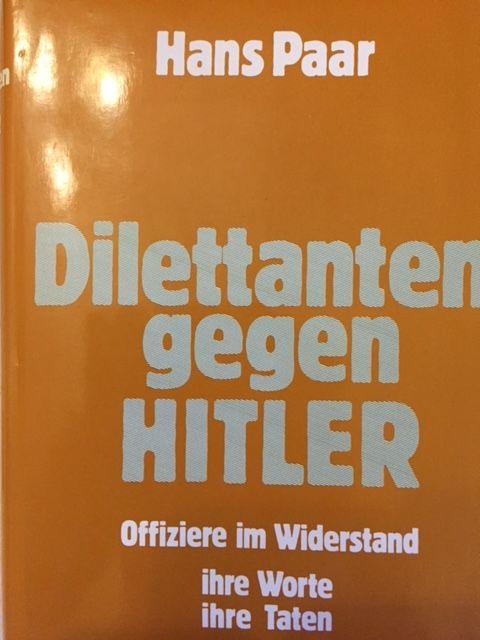 unvermischte völker sind ein nazikonzept