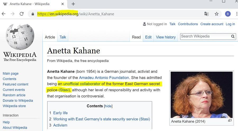 dating activity wikipedia the free encyclopedia